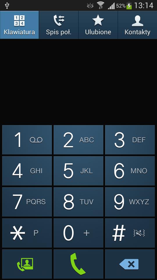 Звонилка для андроид 4.2.2